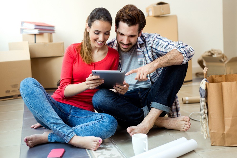 Help půjčka ihned na učet čsad picture 6