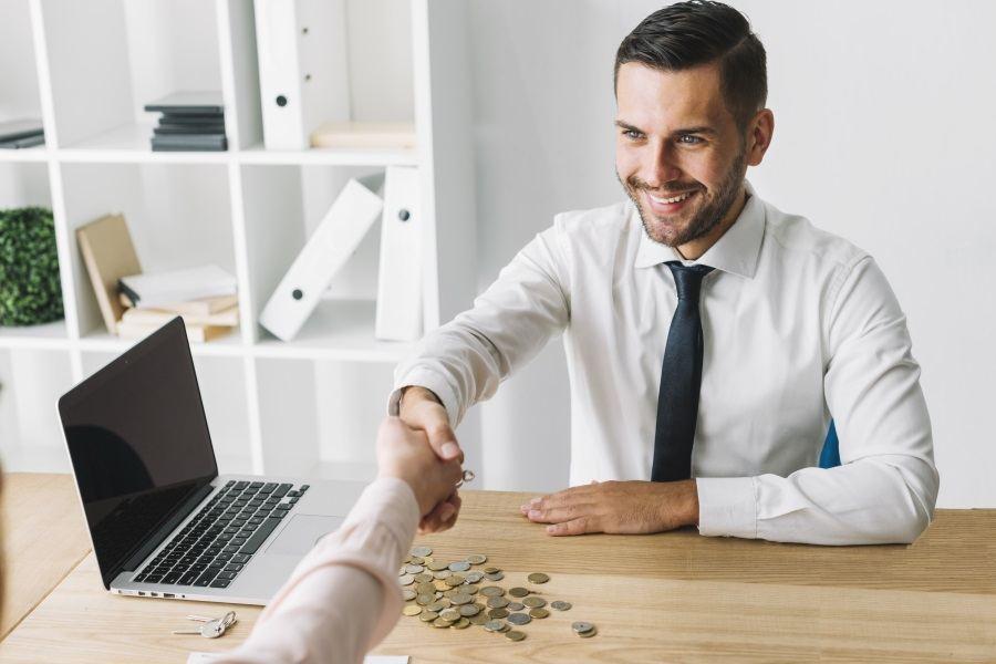 josef koutný půjčky recenze