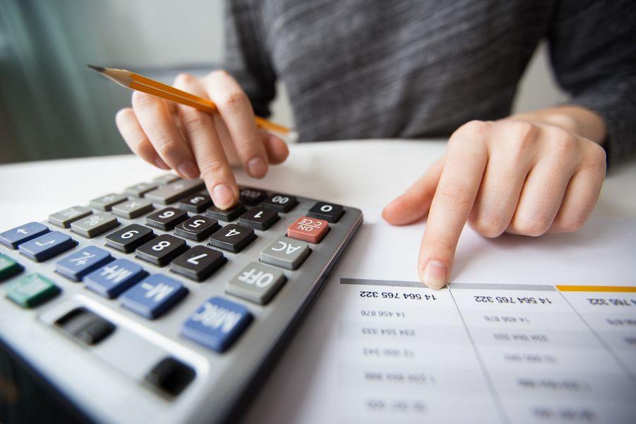 Jak sloučit půjčky?