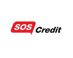 nové půjčky do 3500 brno